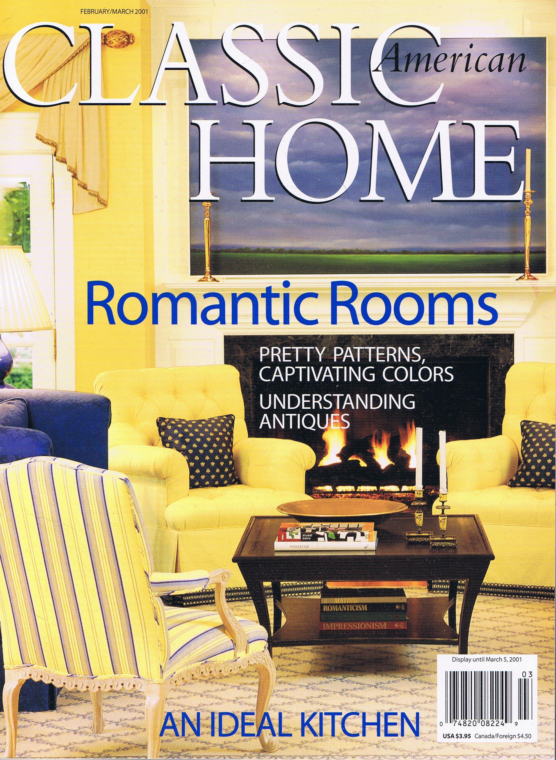 Living Room Interior Design Pdf: Gregg Kiesel Interior Design » Press